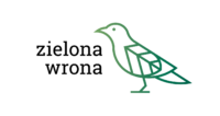 Zielona Wrona